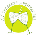 Annette Saint John » Coach Naturopathe à Montesson - Sartrouville (78360)<br> Tel. 06&nbsp;25&nbsp;59&nbsp;70&nbsp;00