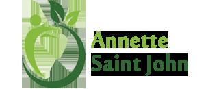 Annette Saint John » Naturopathe à Montesson - Sartrouville (78360)<br> Tel. 0625597000